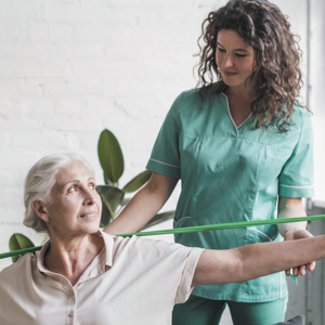 Empatia en fisioterapia